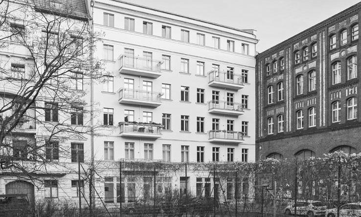 Koppenplatz-Ansicht.jpg#asset:4431