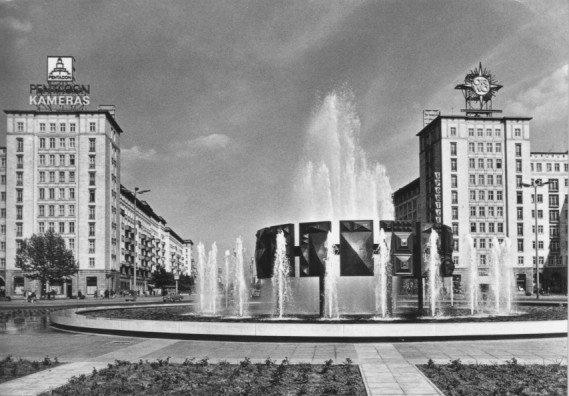 StrausbergerPlatz-histor.-Werbung.jpg#asset:4386