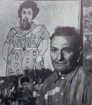 Josef Wittlich