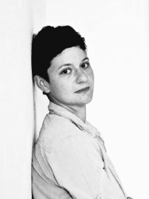 Mona Ardeleanu