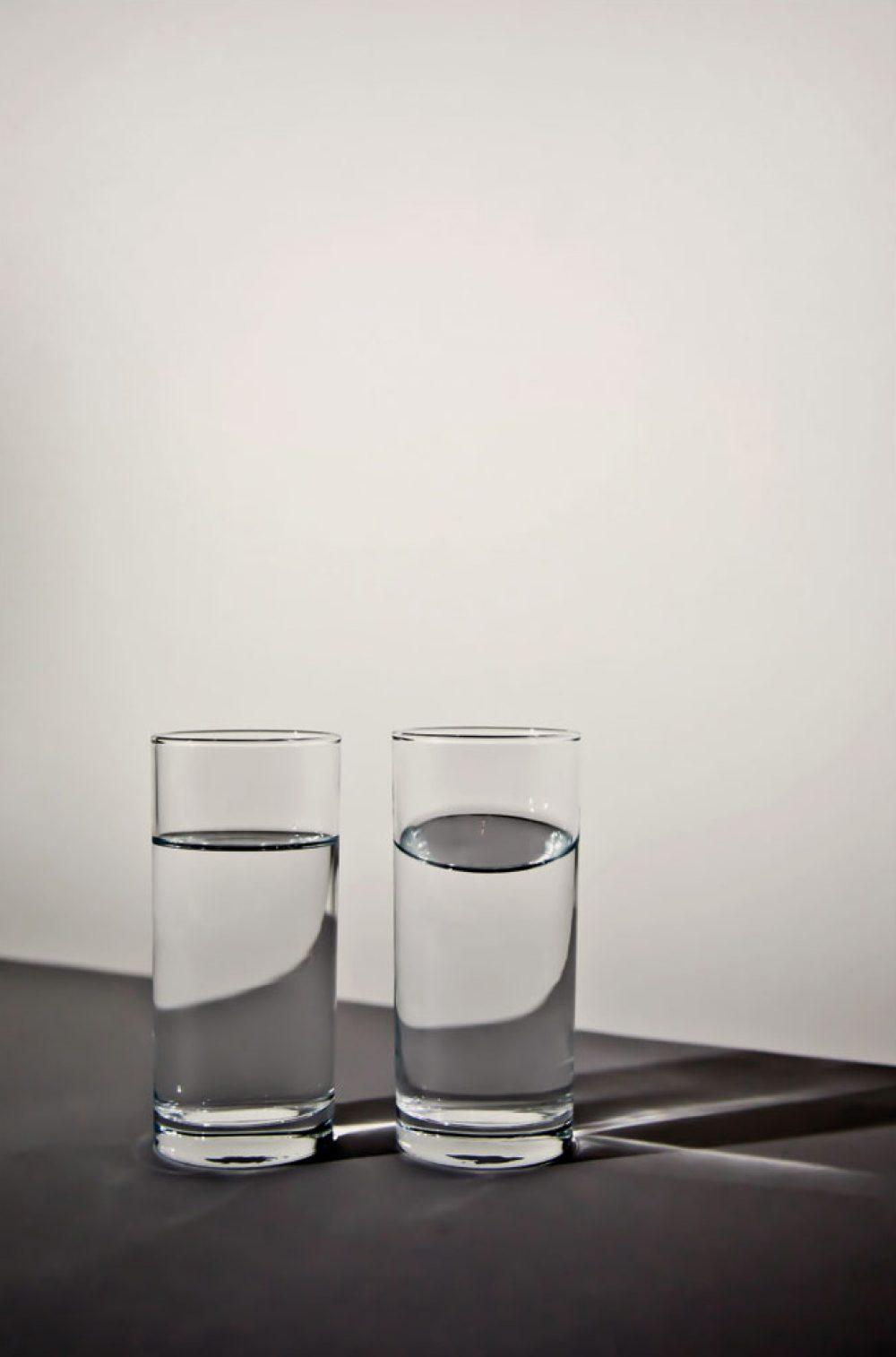 Stilles Wasser II (2015), C-Print, 54 x 36 cm, Ed. 5 + 2 AP