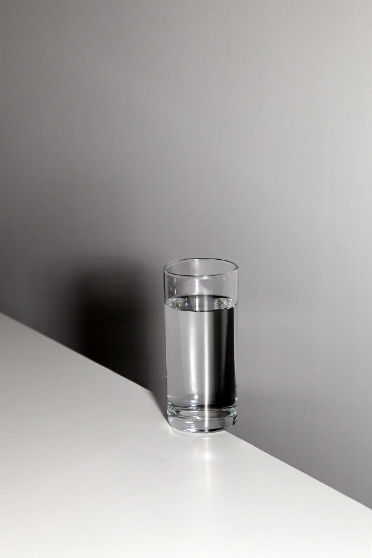 Stilles Wasser I (2015), C-Print, 54 x 36 cm, Ed. 5 + 2 AP
