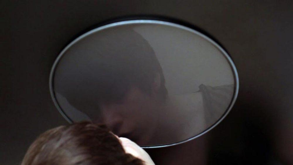 Miralamentira (2009), Videostill